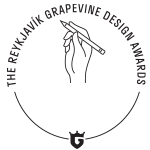 Logo for Grapevine