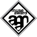 Logo for MUSE